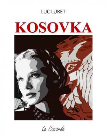 Kosovka
