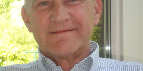 Pieter Kerstens