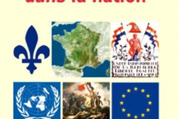 Souveraineté Nation