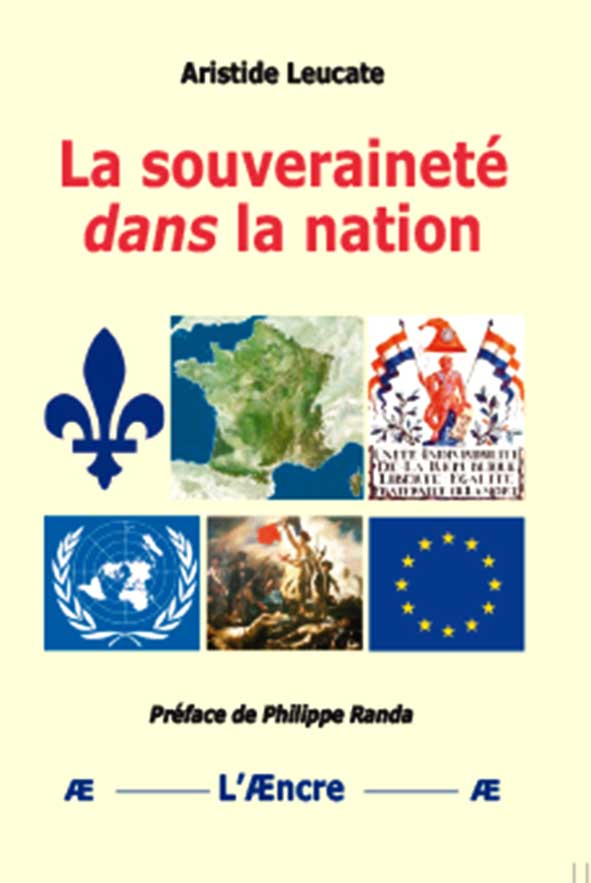 Couv Souverainete Nation