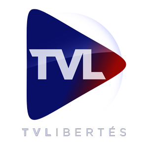 tvl-logo