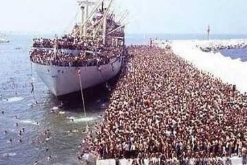 vote-migrants-496x280