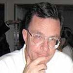 Bernard Plouvier