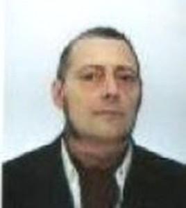 Philippe Delbauvre