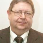 Patrick Sessler