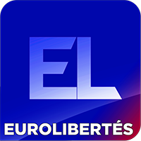 Eurolibertés logo