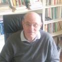 Gerard Dussouy