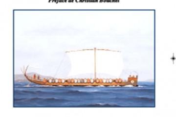 Couv Argonautes