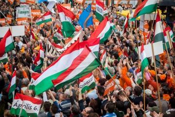 Hongrie foule pro orban.jpg