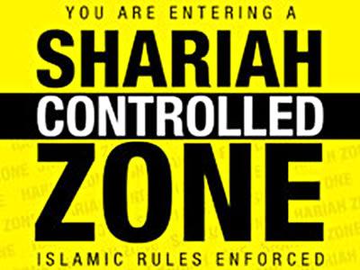 Islam Bruxelles majoritaire