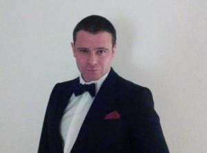 Anatoly Livry