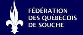 Fédération des Québécois de souche
