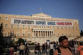 Illus dettes grecques