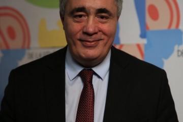 Karim Ouchik