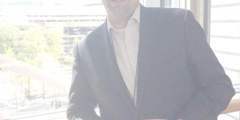 Markus Buchheit