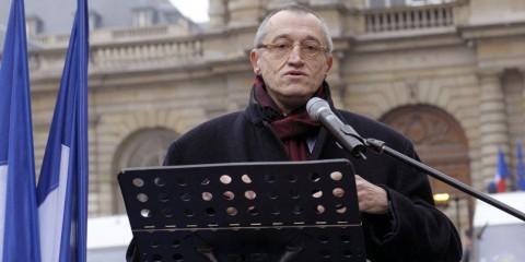 Paul-Marie Couteaux