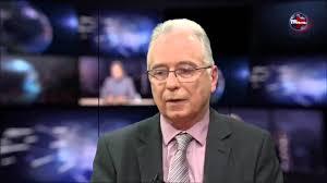 Philippe Milliau,président de TVLibertés