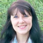 Marie-Simone Poublon