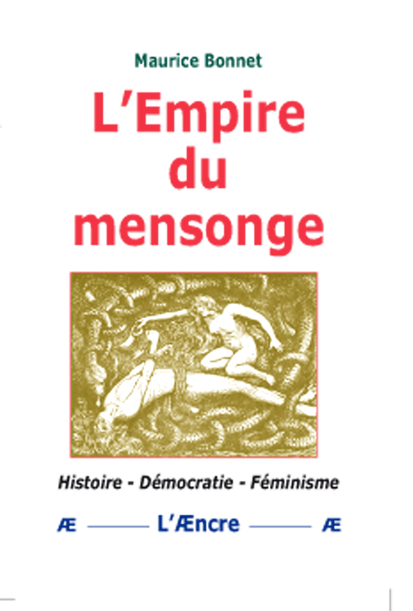 Empire mensonge