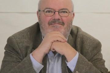 Roland Hélie.