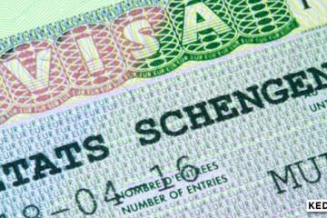 visa suppression