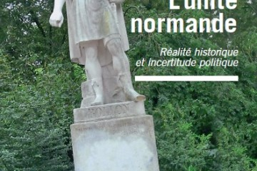 L'Unité normande