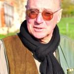 Louis-Christian Gautier
