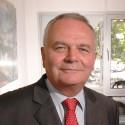 Jean-Pierre Rondeau