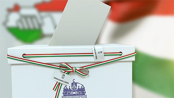 Referendum hongrois