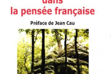 Le renouveau paëen dans la littérature francaise