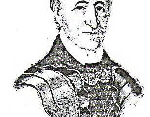 Coulon de Jumonville