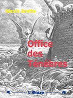 Office ténèbres