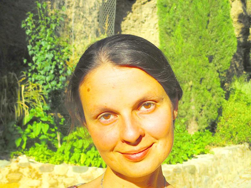 Tetyana Popova-Bonnal
