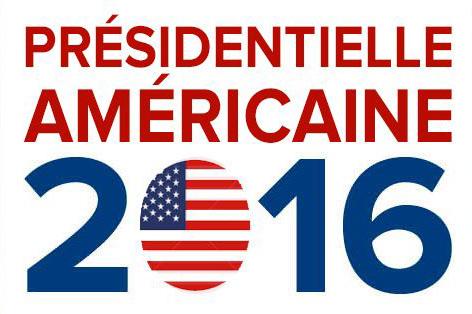 02 Présidentielle américaine 2016