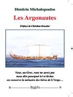 Les Argonautes, éditions Dualpha.