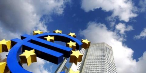 BCE (Banque centrale européenne)