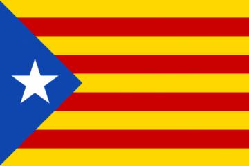 L'Estalada, symbole des mouvements indépendantistes