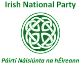 Irish National Party