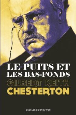 Le Puits et les Bas-fonds  de Chesterton
