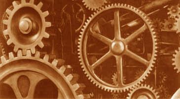 machinisme