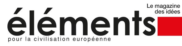 Logo Élément