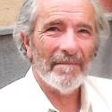 Richard Dessens