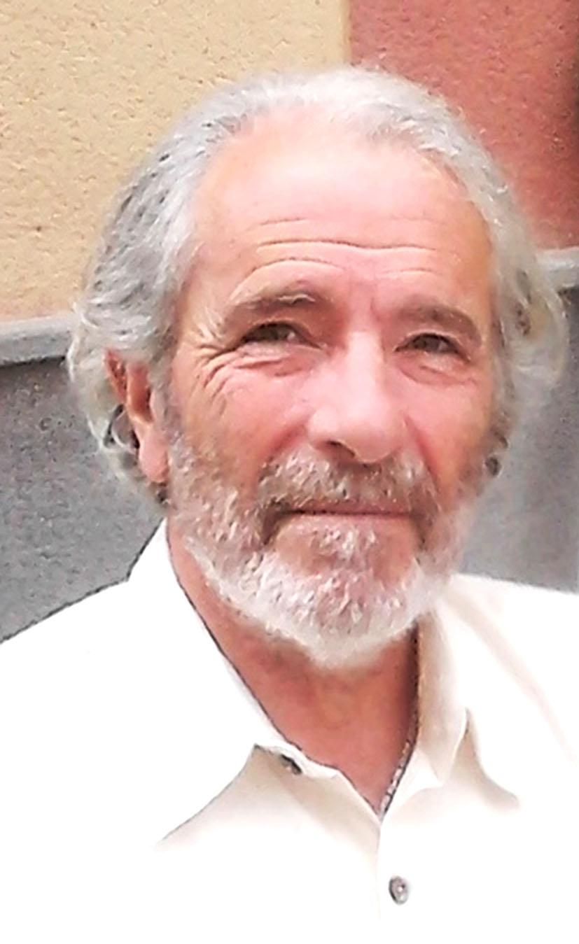 Richard Dessens.