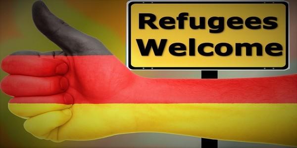 allemagne_migrants_commettraient_plus_agressions_sexuelles_moyenne