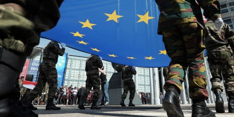 eurocorps-parlement-europeen