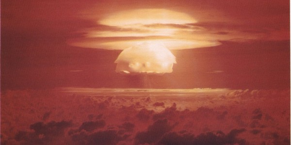face_monde_qui_vient_europe_puissance_-nucleaire_proposition_allemande