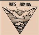 Séance unique – 2 films En partenariat avec Rivages Russie Evénement.
