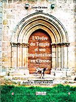 Ordre Temple Creuse