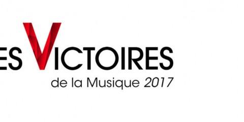 32e Victoires de la musique.