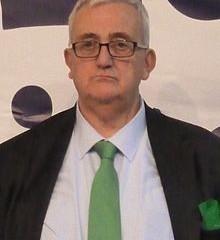 Mario Borghezio